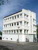 Bürohaus Serau
